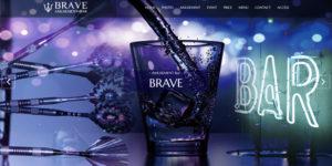 brave-site
